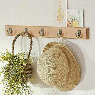 20 Pack Wall Holder Pieces