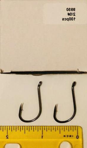 🇺🇸 Fishing Hooks Ships FREE FAST from USA